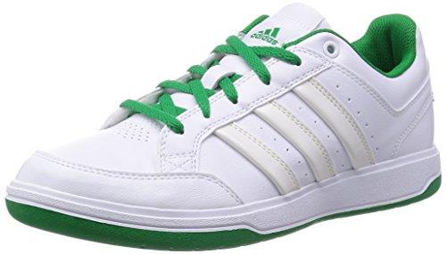 adidas Oracle Vi Str Pu - Zapatillas Hombre Blanco