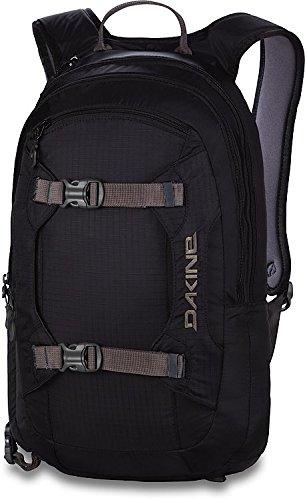 Dakine 8100450 Black Blade Pack