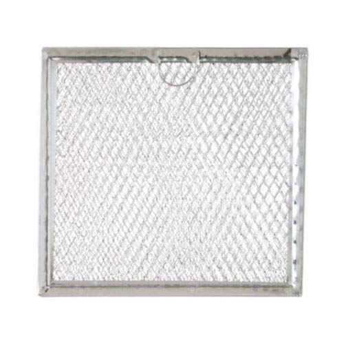 NEBOO WB02X11534 For GE Kenmore Microwave Grease Filter PS3506741 by NEBOO (Image #1)
