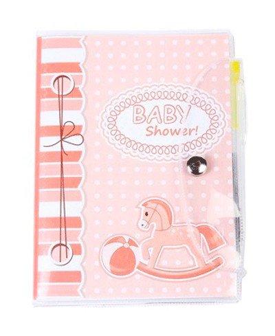 Regalos Para Bautizos Baratos.Disok Libreta Pvc Bautizo Nina Libretas Libretitas Para Detalles Y Recuerdos Baratos De Bautizos Baby Shower Regalos Bebes
