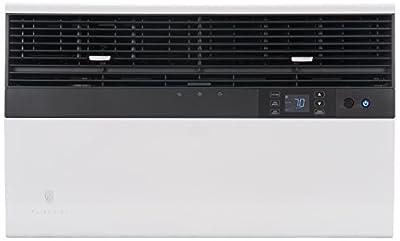 Friedrich SL22N30B 22000 BTU Energy Star Kuhl Series Room Air Conditioner, 230-volt