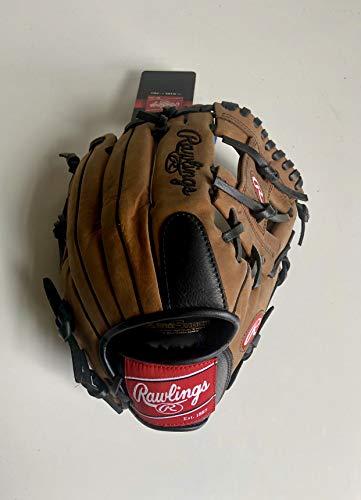 Rawlings Fielders Glove ()