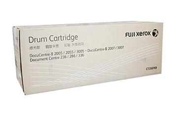 FUJI XEROX DOCUCENTRE III 3007 DRIVERS FOR WINDOWS