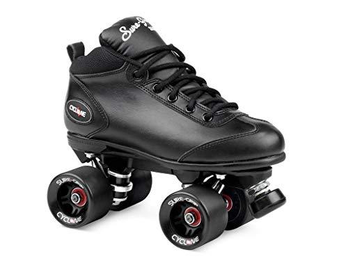 SureGrip Cyclone Roller Skate