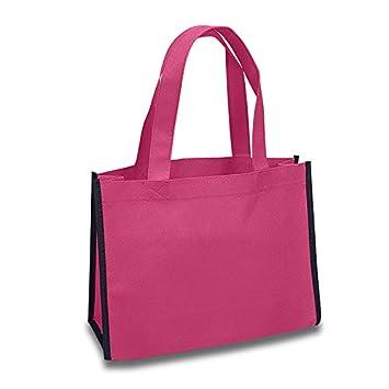 Amazon.com: Nonwoven biodegradables rosa tela no tejida ...