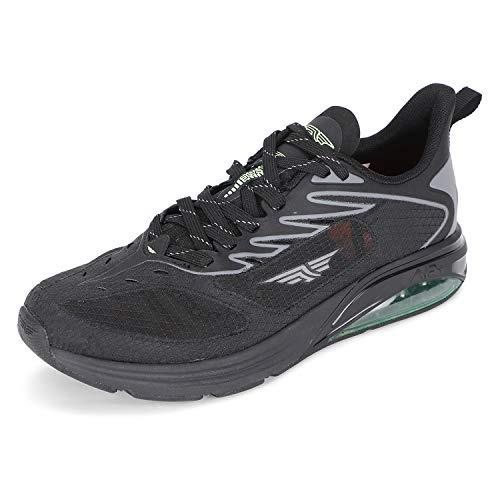 Red Tape Men's Rso101 Walking Shoes