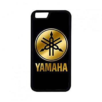 coque yamaha iphone 7