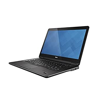 PORTÁTIL - ULTRABOOK Barato DELL E7440 Intel Core Intel Core I5 4210U - 1.7 GHz 4GB