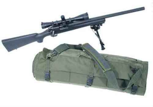 Mat Olive Drab - BLACKHAWK! Pro-Shooters Mat - Olive Drab