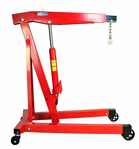 Buy engine cherry picker