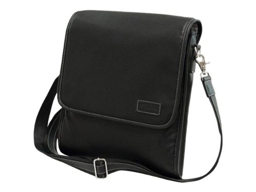 mobile-edge-tech-141-inch-messenger-bag-black-memt01