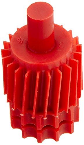 - TCI 881003 Speedometer Gear