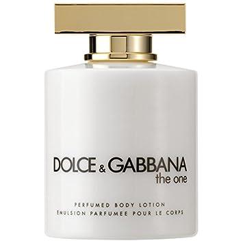 Pour Dolceamp; One Corps 200ml The Lotion Gabbana Le CxrdBEoQeW