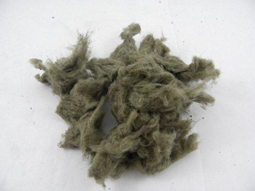 Rock Wool Bag