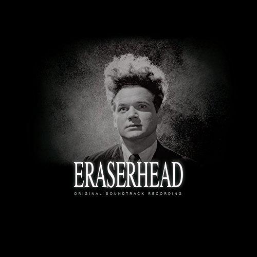 eraserhead-soundtrack-silver-vinyl-w-book-7