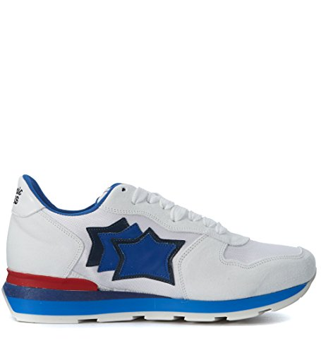 atlantic-stars-mens-sneaker-atlantic-stars-antares-in-pelle-bianca-e-blu-43it-10us-white
