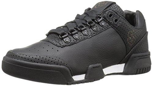 5 swiss K uomo Eu da 44 basse Lux Sneakers Gstaad Neu gRPHfRqa