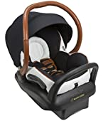 by Maxi-Cosi(10)Buy new: $399.99$398.0018 used & newfrom$398.00