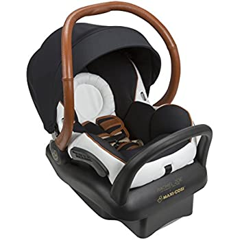 Maxi-Cosi Mico Max 30 Infant Car Seat, Rachel Zoe Jet Set Special Edition