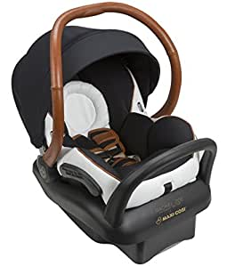 Maxi-Cosi Mico Max 30 Rachel Zoe Jet Set Special Edition Infant Car Seat