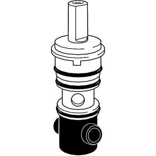 PREMIER GIDDS-163130 Shower Diverter For Three Handle by Premier