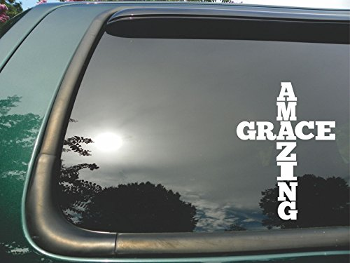 car accessories freak stickers - 6