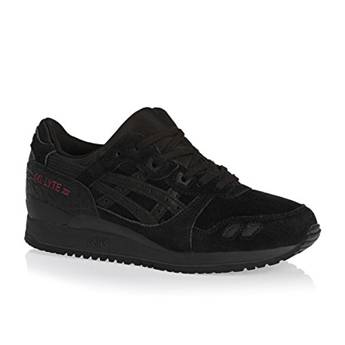 591020504ddf Asics - Gel Lyte III Limited Edition - Sneakers Unisex low-cost ...