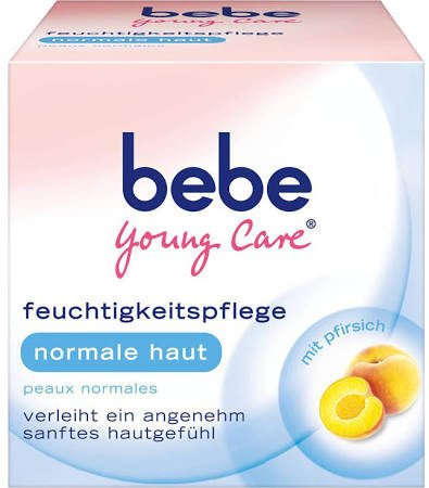 bebe-young-care-face-cream-with-vit-e-50-ml-