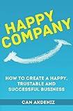 Happy Company, Can Akdeniz, 1492861502