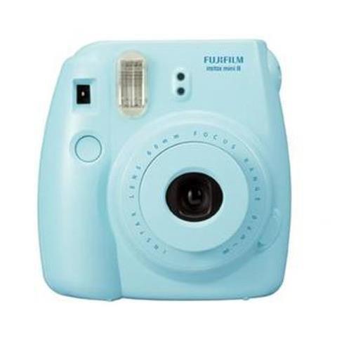 fujifilm-instax-mini-8-instant-camera-blue