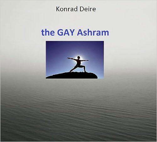 The Gay Ashram