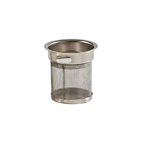 Teapot Filter - 2 Cup (Pack of 4)