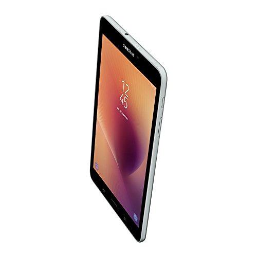 Buy deals on samsung tablets
