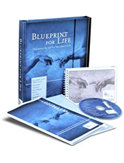 Your blueprint for life how to align your passion gifts and blueprint for life malvernweather Image collections