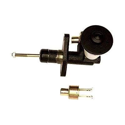 EXEDY MC289 Clutch Master Cylinder: Automotive