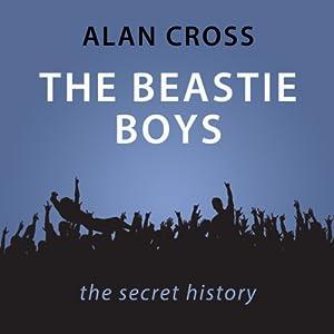 Beastie Boys Audiobook