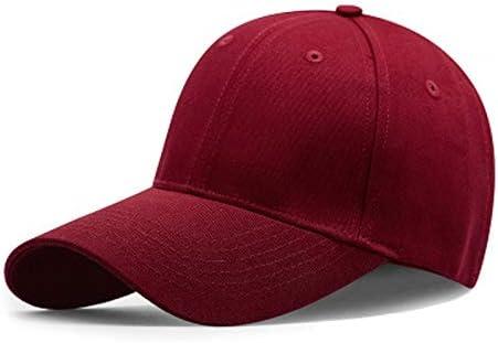 LICCC Grupo Comprar Gorra de béisbol de algodón Personalizada ...