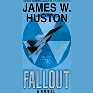 Fallout Audiobook