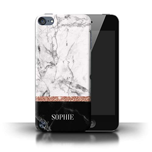 best deals on create your own ipod touch 5 case products