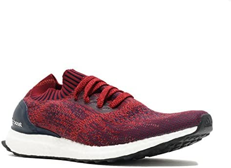 adidas Ultraboost Uncaged Shoe – Men s Running