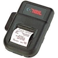 Datamax-ONeil microFlash 2te Network Thermal Label Printer - Monochrome - 2 in/s Mono - 203 dpi - Serial, USB - Bluetooth - 200380-100