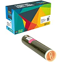 Do it Wiser Compatible Xerox Phaser 7750 7750B 7750DN 7750GX 7750DXF Toner (106R00654) - Magenta High Yield 22,000 pages