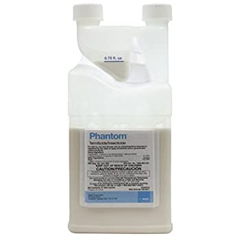 Phantom Termiticide Insecticide 21 oz. 717229