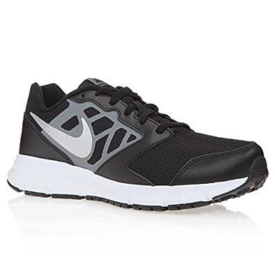 Original kaufen erstklassiger Profi Ausverkauf Nike Sneaker Downshifter 6 GS/PS Schuhe Kinder Jungen 33 ...