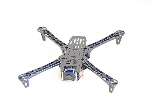 cheap-drones-aphid-x-450-arf-quadcopter-fpv-kit-with-cc3d-flight-controller