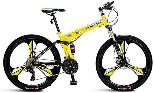 NZ-Childrens bicycles Rastro Hombre 26