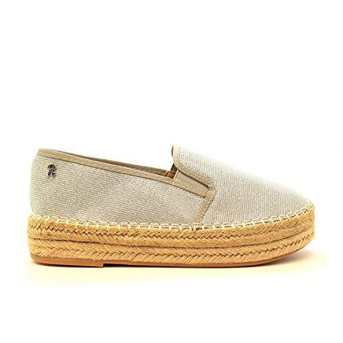 Refresh Zapato