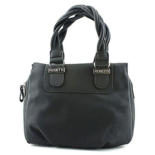 Grab Bag Handbag - 4