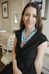 Anna Lappé