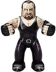 Wubble Rumblers WWE Undertaker